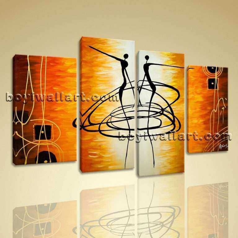 Wall Art Canvas Prints Unique Canvas Prints Wall Art Modern Abstract ...