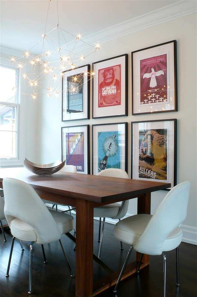 Great Wall Art For Dining Room Awesome Wonderful Framed Posters Cheap Decorating  Ideas