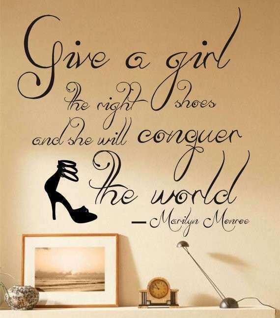Wall Art Quotes Inspirational Unavailable Listing On Etsy   Wall Art ...