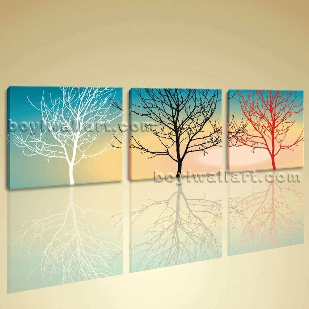 Funky Stretched Canvas Wall Art Image Collection - Art & Wall Decor ...