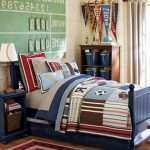 wall decor for boys room lovely boys bedroom entrancing image sport theme kid bedroom of wall decor for boys room