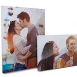 Walmart Wall Art Canvas Awesome Canvas Prints Canvases Of Walmart Wall Art Canvas