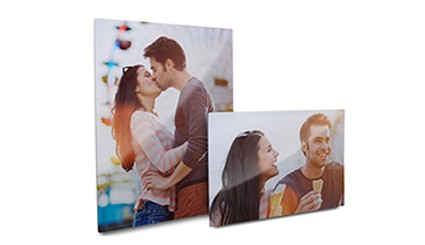 Canvas Prints Canvases