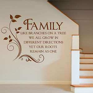Word Art For Walls Beautiful Wall Art Designs Word Wall Art A Tree Quote Words  Wall