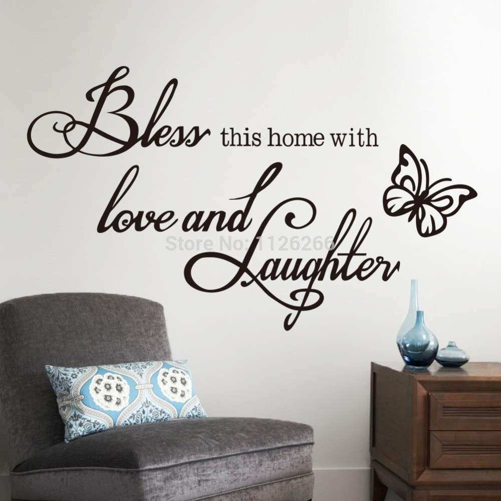 Perfect Word Art For Walls Luxury Inspirational Christian Word Art For Walls 58 In  Walmart