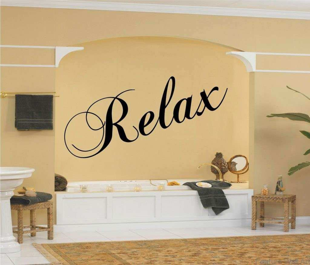 Unique Metal Wall Art Words Pictures - Art & Wall Decor - hecatalog.info