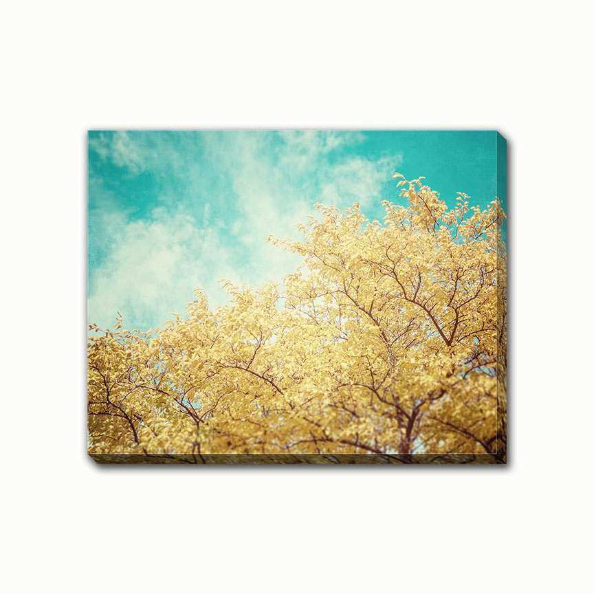 Colorful Purple Wall Art Decor Composition - Wall Art Collections ...