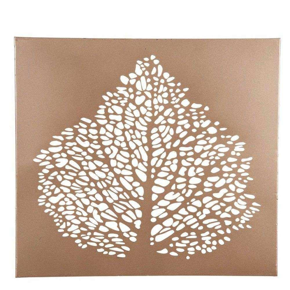2 Piece Aughton Spanish Metal Wall Art Set Super Tech