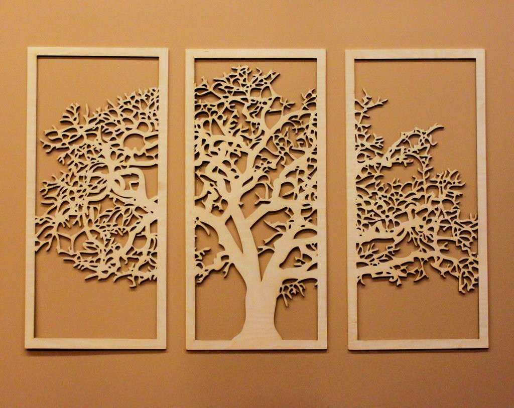 Wall Art Designs Tree Life Wall Art Tree Life 3d 3