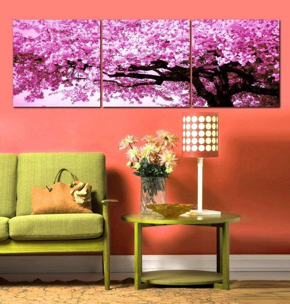 Wall Art Designs 3 Panel Canvas Art Modern Wall Painting