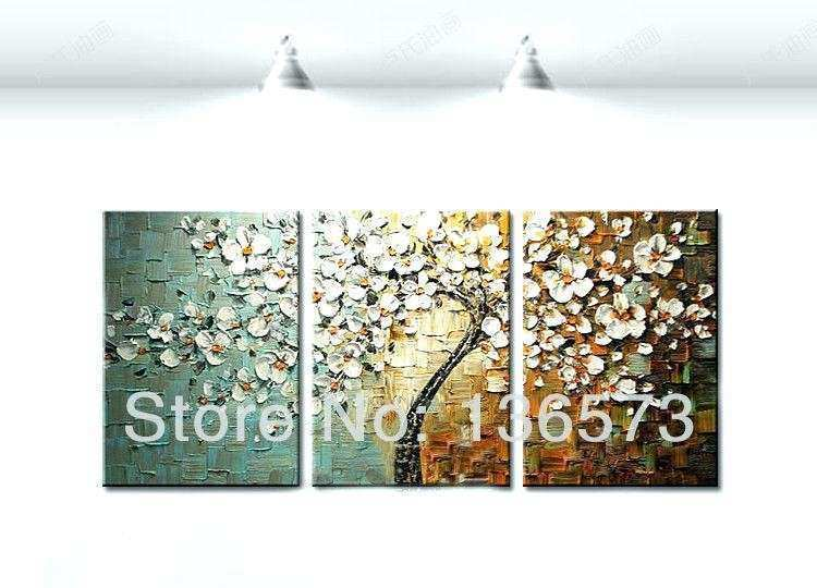 Canvas 3 Piece Wall Art Wine Barrels Bottles And Grapes 3