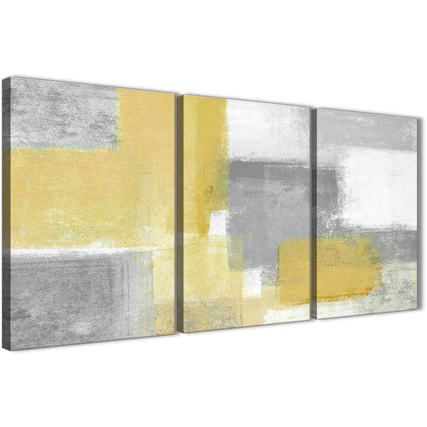 Fresh Abstract Wall Art Prints | Wall Art Ideas