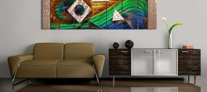 Abstract Wall Decor Awesome Multi Canvas Art Ideas Canvas Wall Art Quotes
