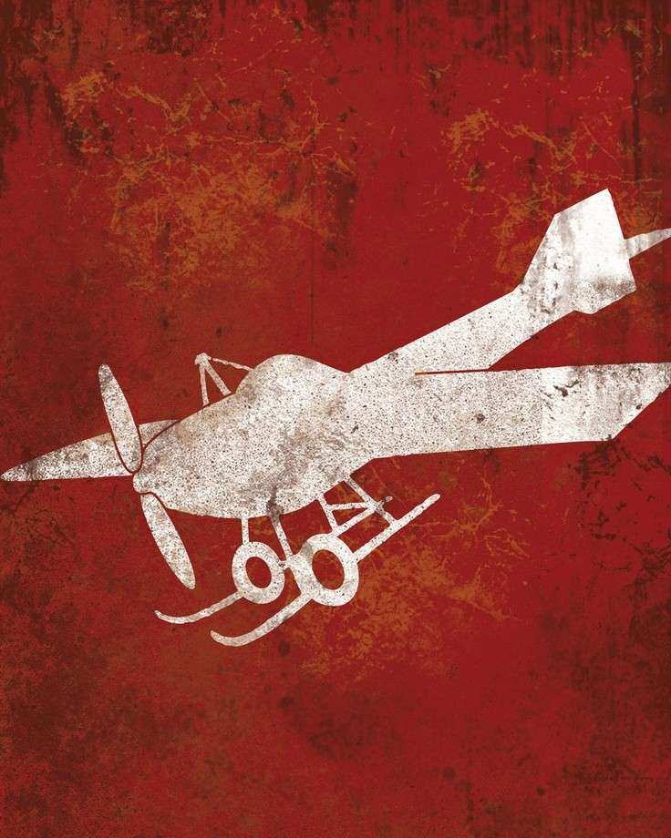 20 best images about Ww2 Plane Stencil Project on