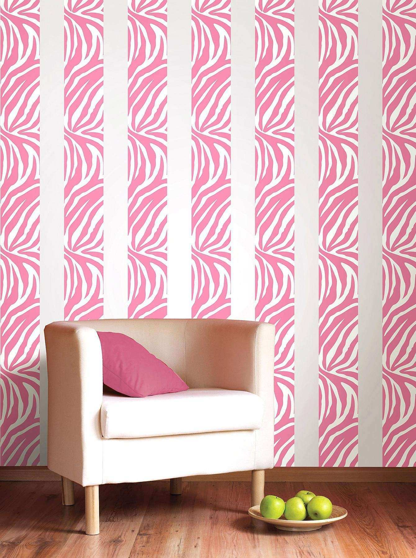 Animal Print Wall Decor Beautiful Zebra Print Decals For Walls Simple  Design Zebra Wall Decor Peachy