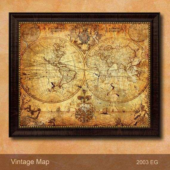 Antique Wood Wall Art Inspirational Wall Art Designs Awesome Antique ...
