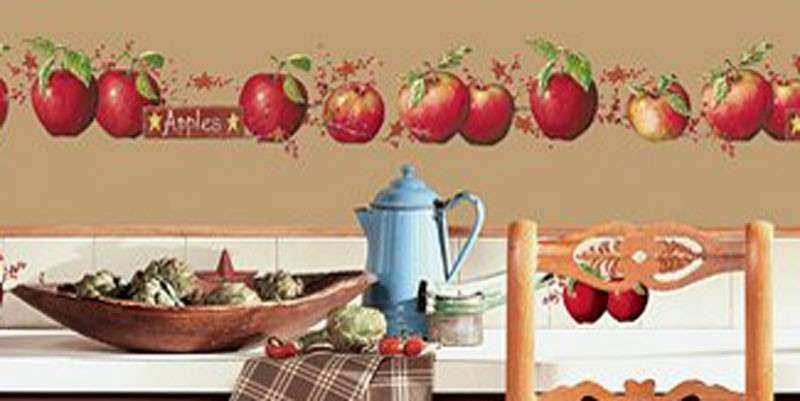 Apple Wall Decor for Kitchen Luxury Kitchen World the Best for Your Kitchen