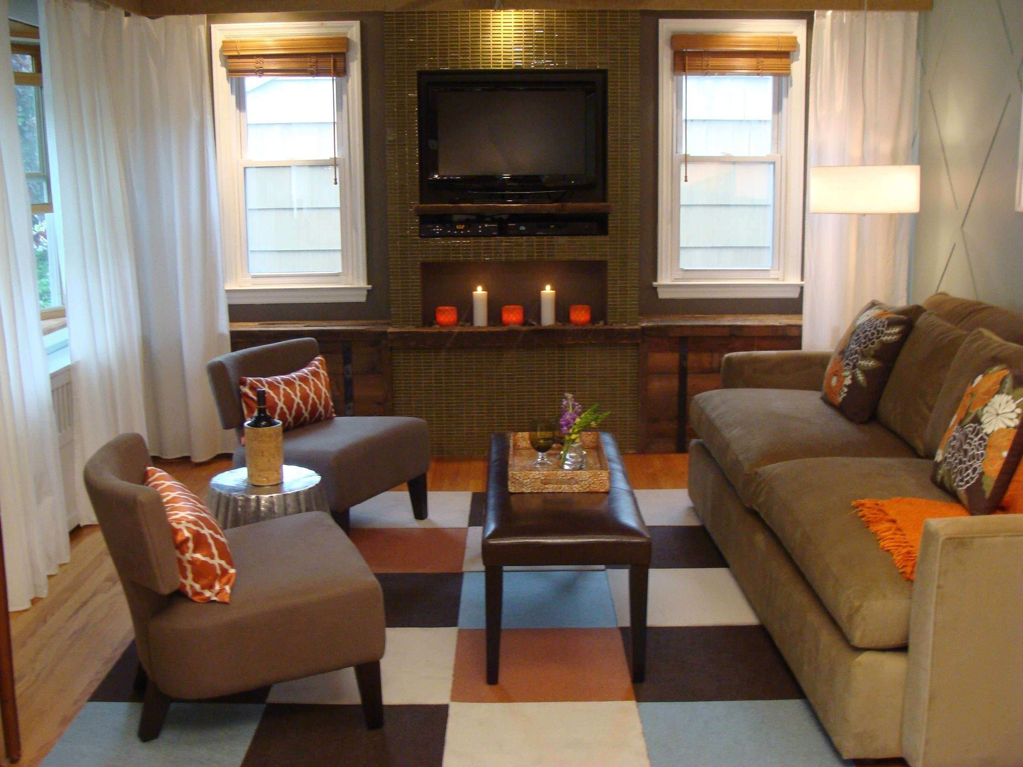 Arranging Pictures On A Wall Awesome Arranging Furniture In Small Living Room with Corner to Arrange A