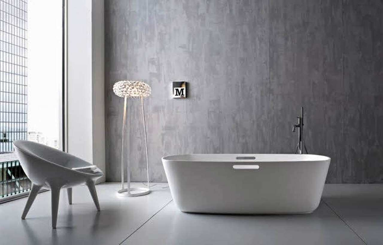 Art for A Bathroom Wall Inspirational 27 Wonderful Pictures and Ideas Of Italian Bathroom Wall Tiles