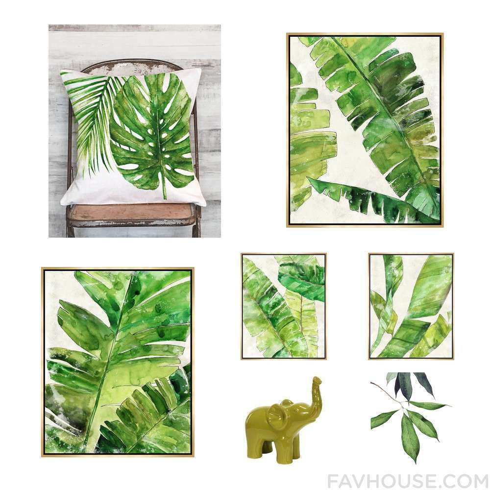 decoration popular interior amazing for decor home tfile new design tropical and picture ideas outdoor wall