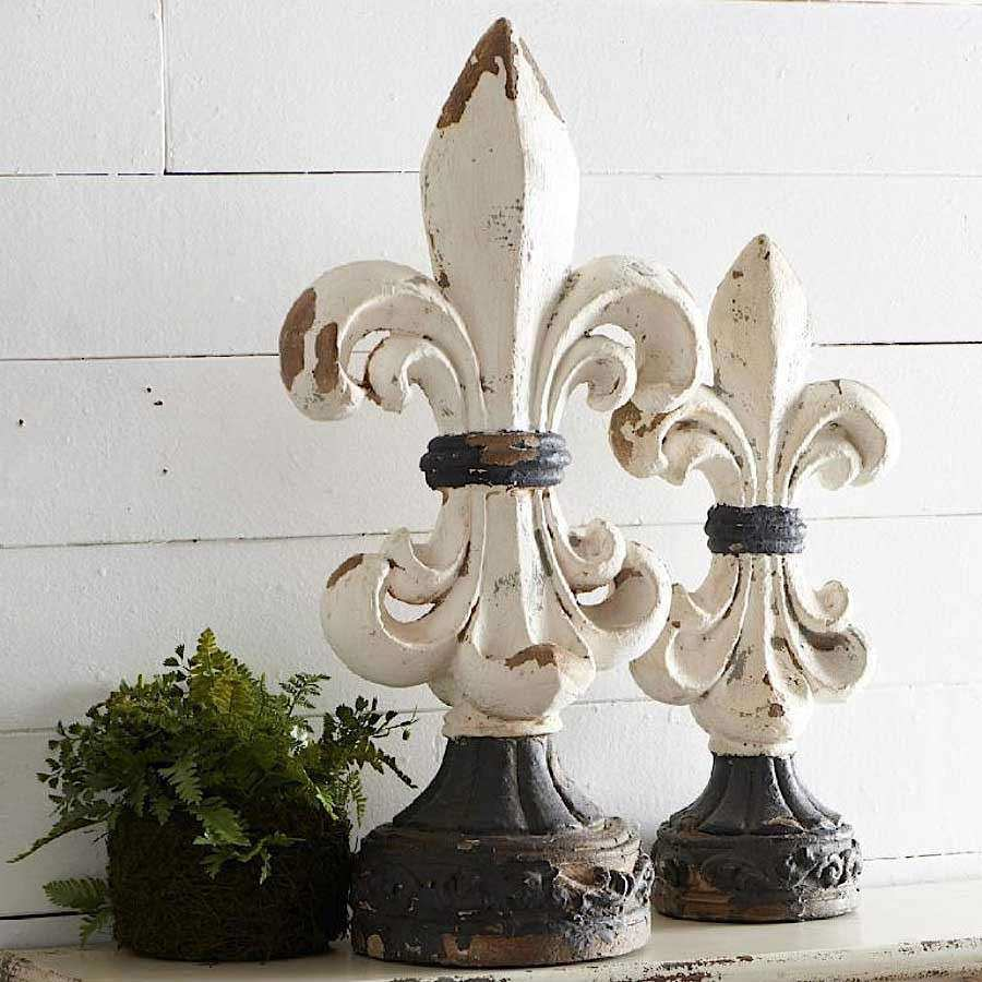 fleur decor kitchen model lis with on together home beautiful photograph de