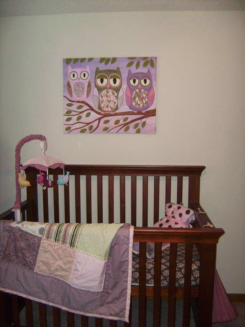 Baby Nursery Themes Best Boy Decorating Ideas Image