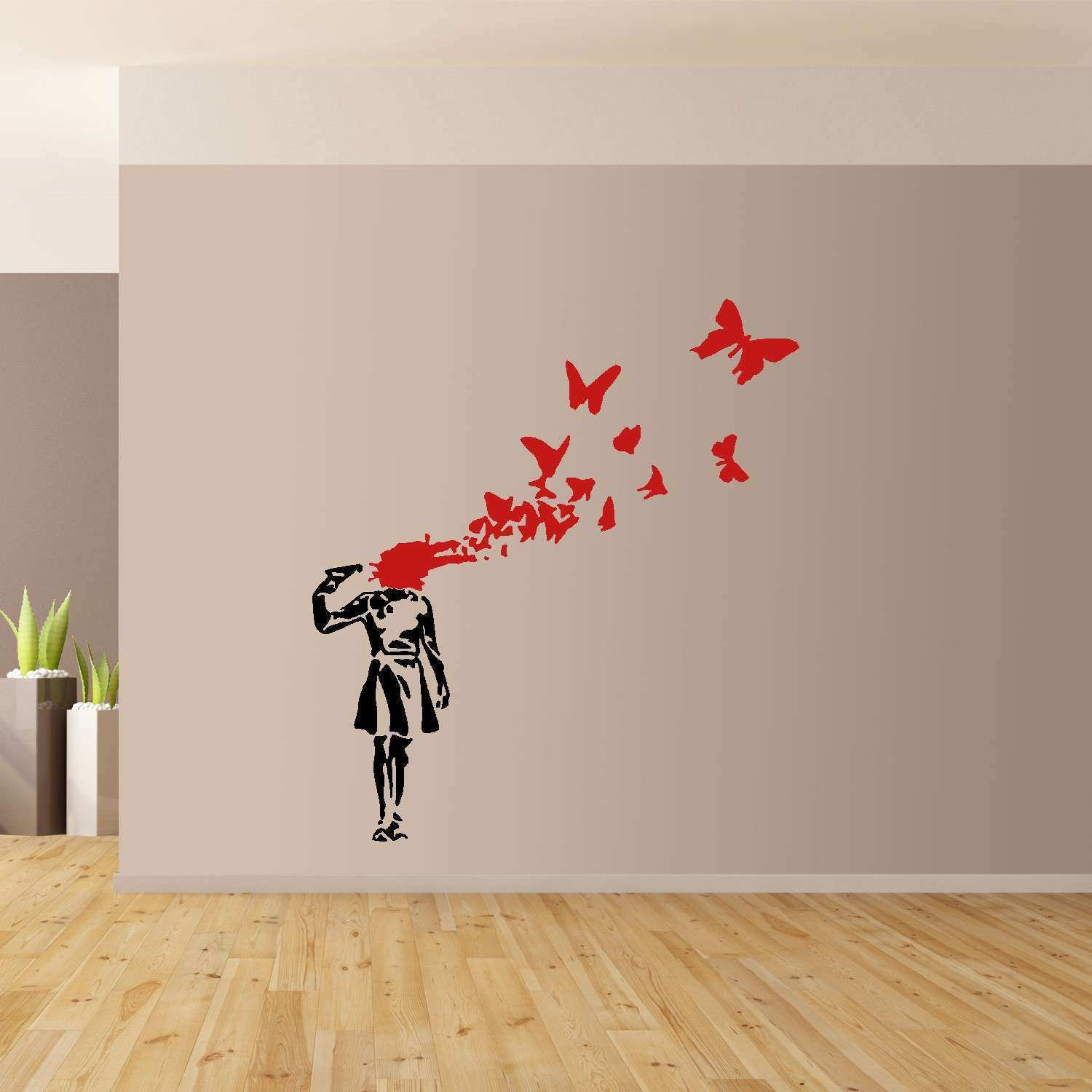 Banksy Wall Art Prints Inspirational Banksy Wall Art Talentneeds