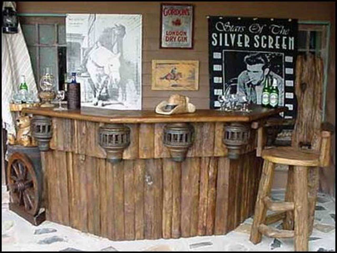 Bar Wall Decor Awesome Antique Looking Bedroom Furniture Rustic Bar Wall  Decor
