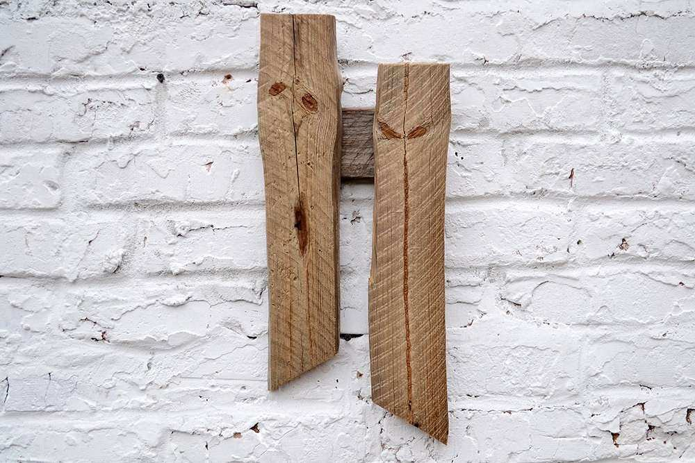 Barn wood wall art Reclaimed wood wall art Barn wood wall