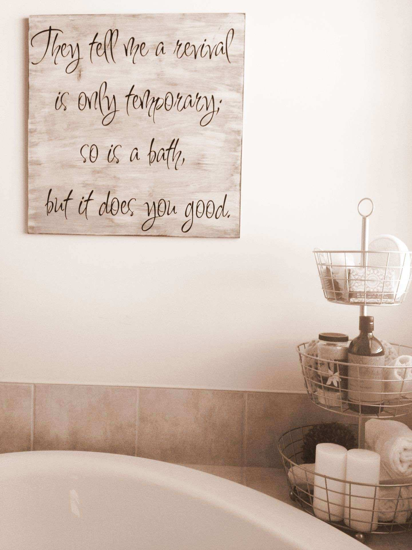 Bathroom Wall Pictures Ideas Inspirational Funny Bathroom Wall D Vintage  For Bathroom Wall Decor