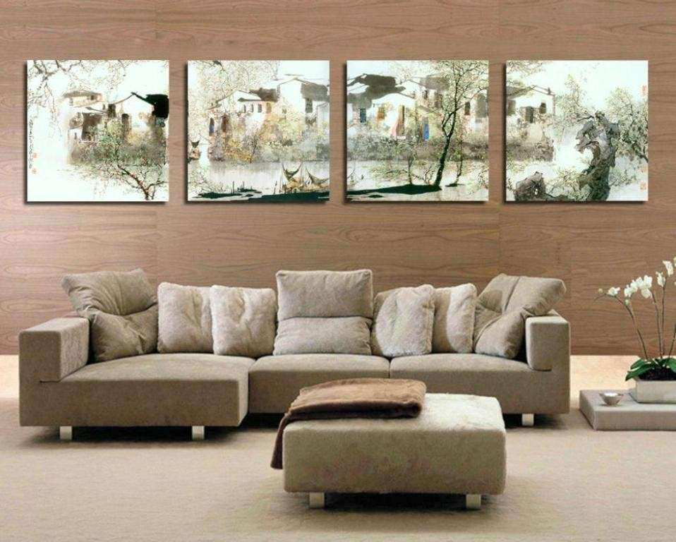 Living Room Beautiful Wall Decor Ideas For Living Room