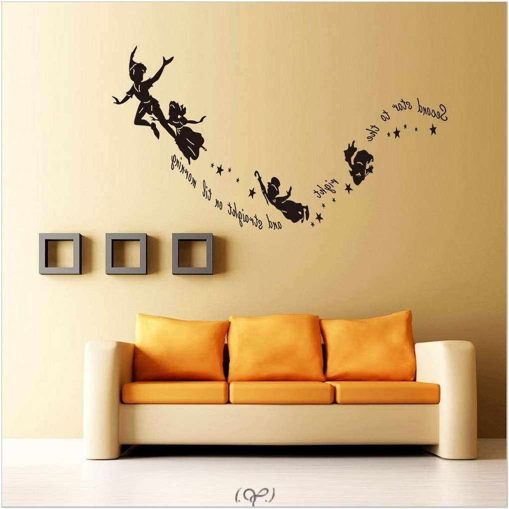 Bedroom Wall Art Decor Inspirational Bedroom Bedroom Colour ...