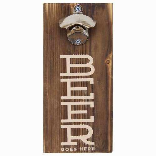 Buy Stratton Home Dcor Beer Bottle Opener Wall Dcor at