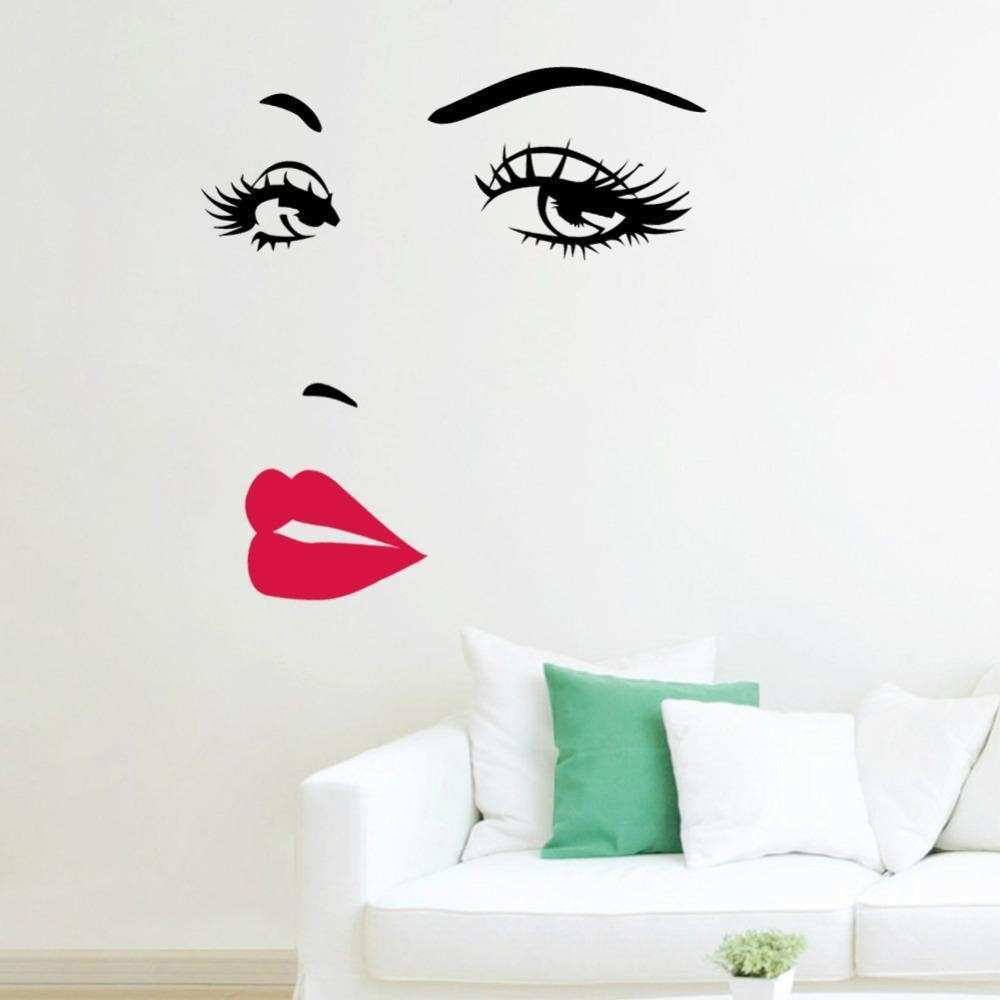 20 Best Marilyn Monroe Wall Art