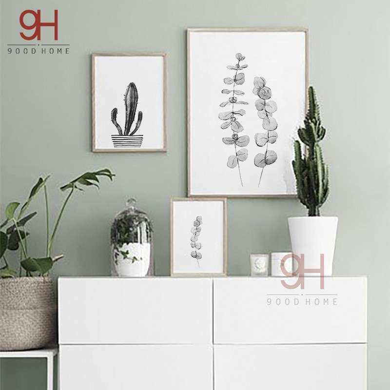 Aliexpress Buy 900D Canvas Art Print Painting Poster