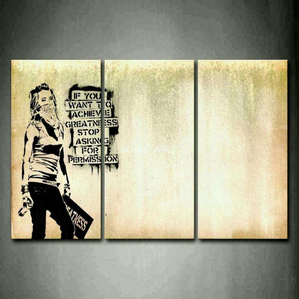 Wall Arts Bachelor Pad Art Ideas Best Multiple Canvas