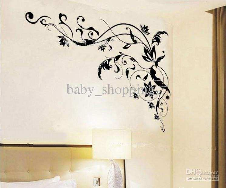 Best Wall Art for Bedroom Fresh Wall Art Designs Wall Art for Bedroom Wall Art Designs