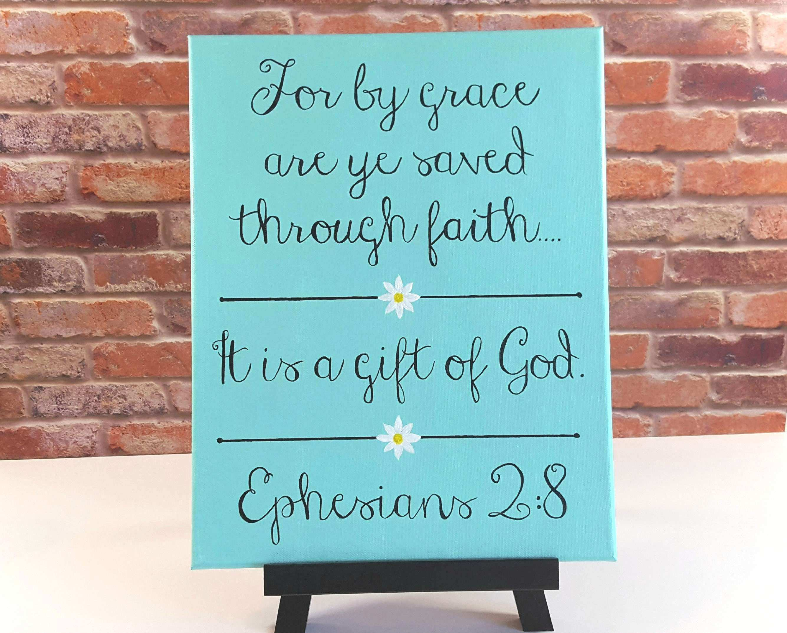 Articles With Bible Verse Wall Art Canvas Tag Bible Verse
