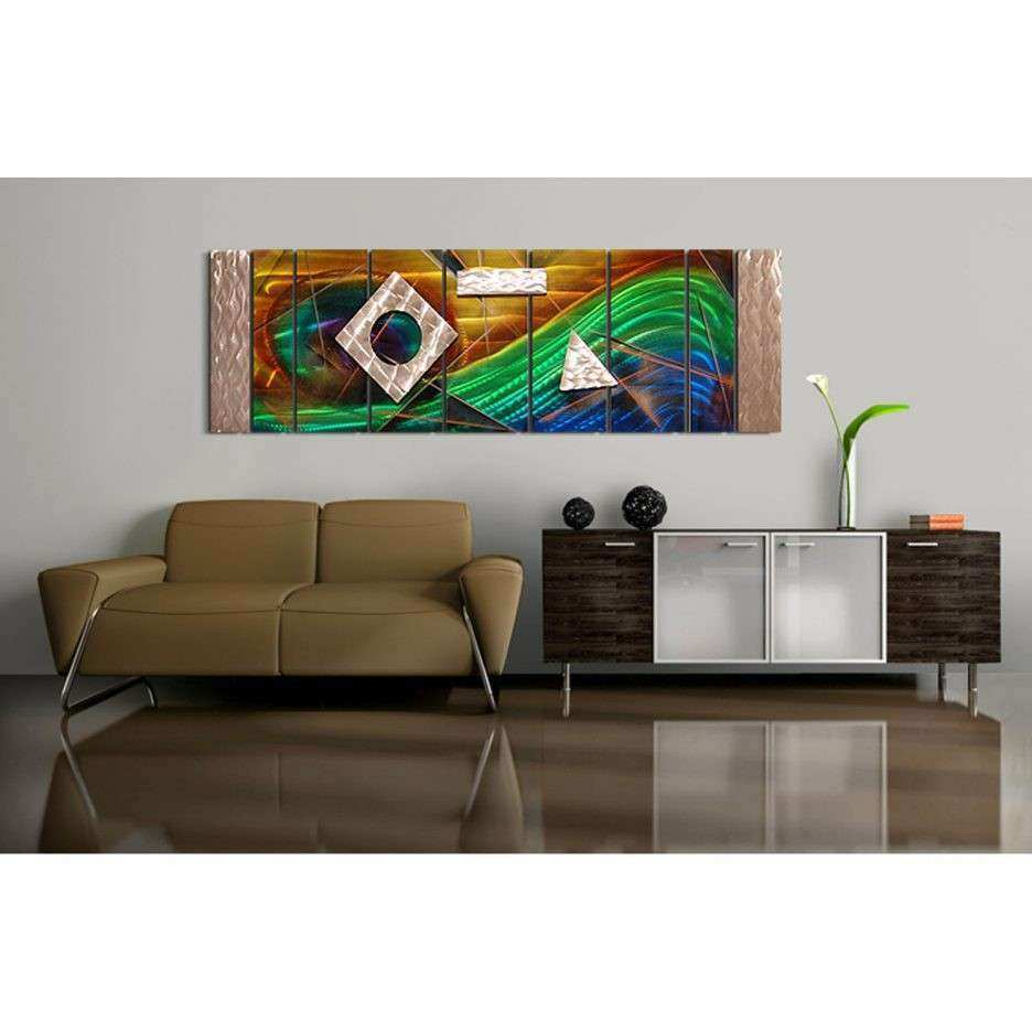 Multi Canvas Art Ideas Canvas Wall Art Quotes