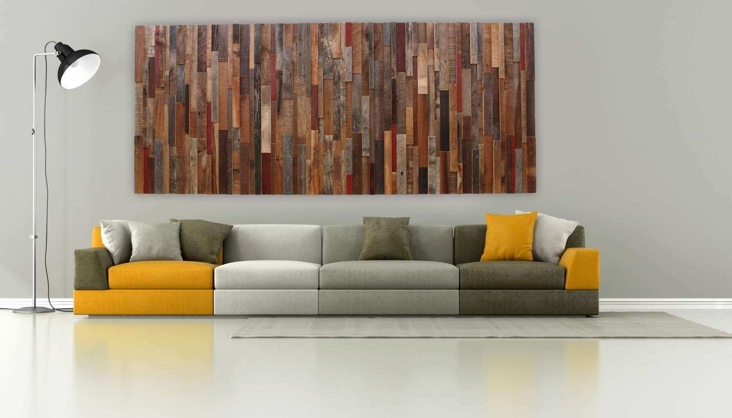 Wall Art for Impressive Home Decor Furniture and