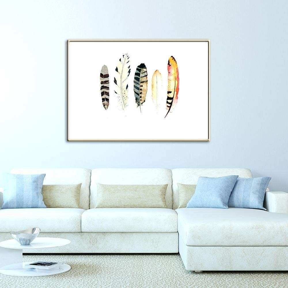 Birds On A Wire Wall Decor Inspirational 20 Top Birds On A Wire Wall Art