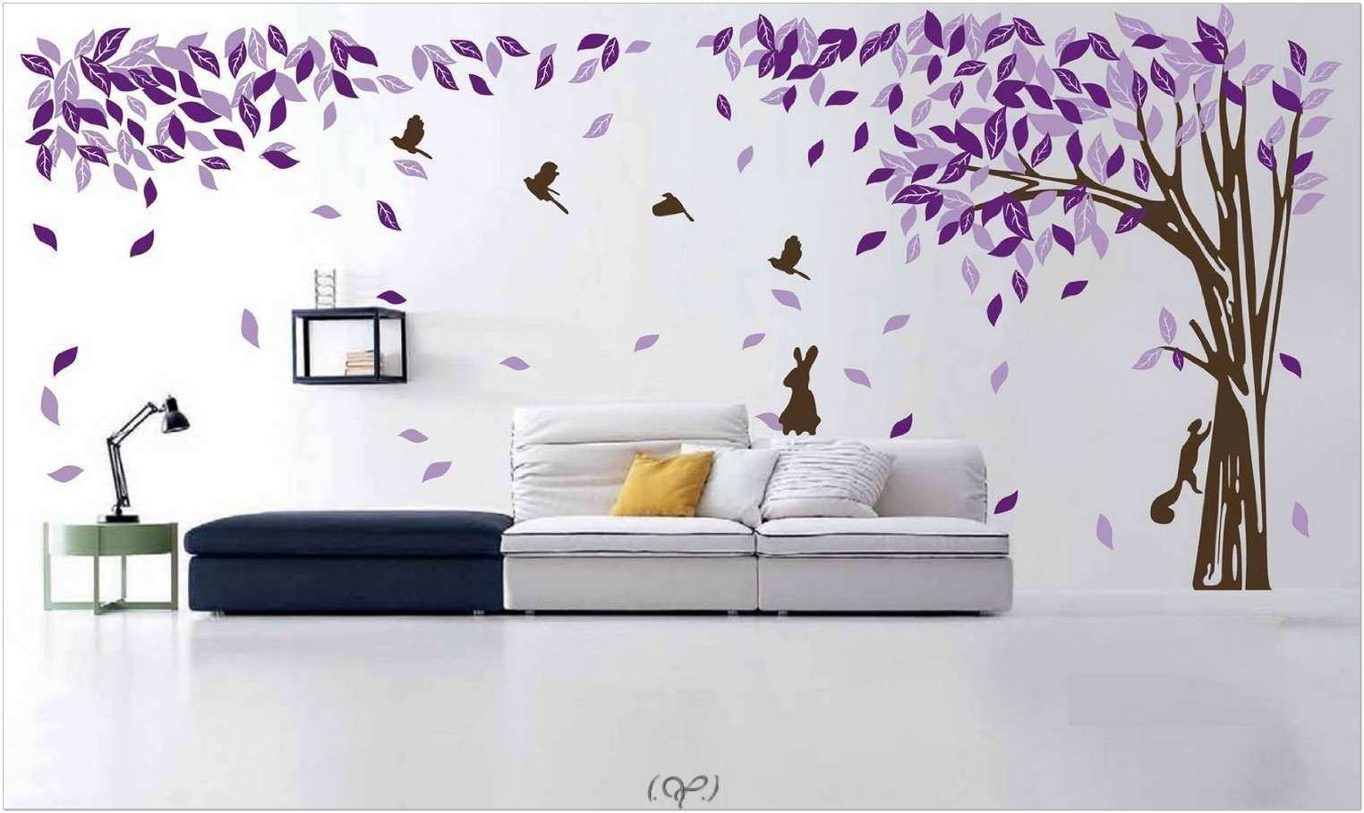 Black And White Bathroom Wall Decor Best Of Tree Painting Gold Bedroom