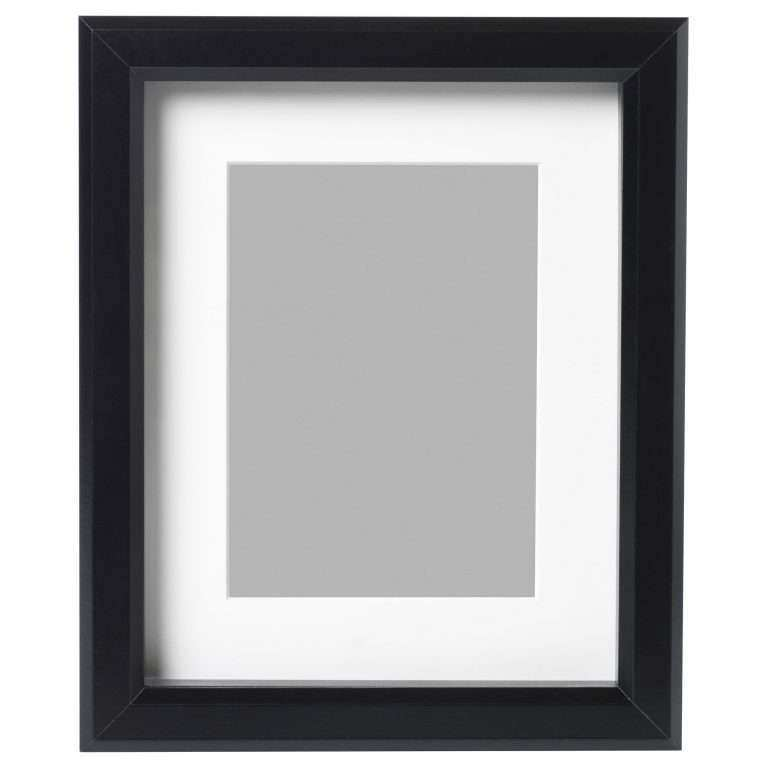 Black Wall Picture Frames Awesome Black and White Travel Gallery ...