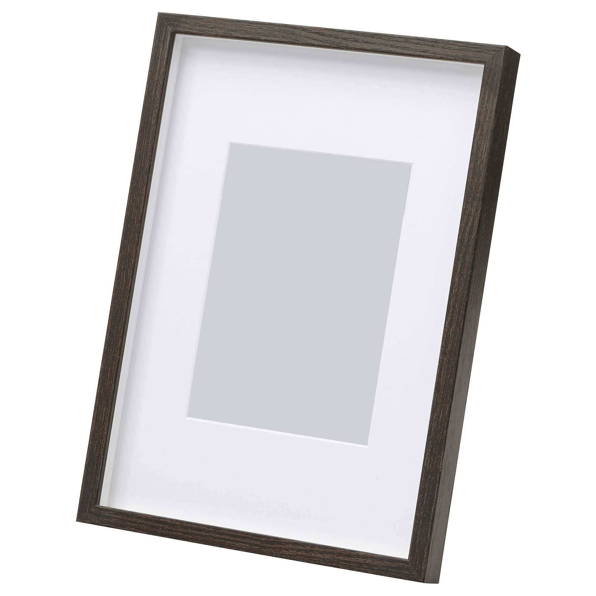 Black Wall Picture Frames Awesome Frames Wall Frames Ikea | Wall Art ...