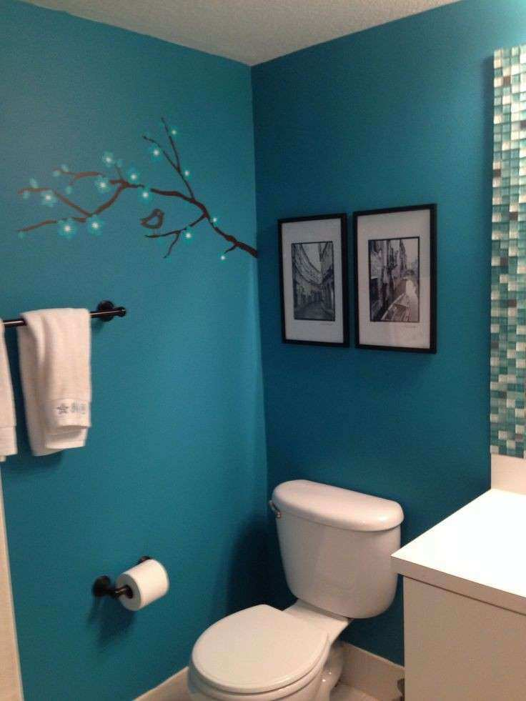 17 Best images about Teal decor on Pinterest