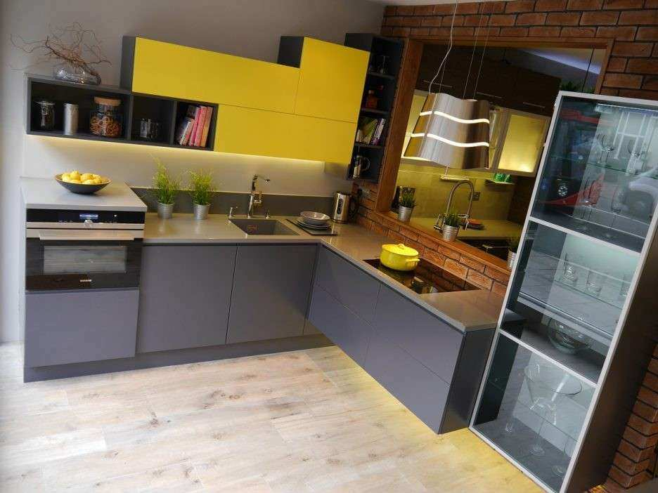 Blue And Yellow Wall Decor Awesome Kitchen Yellow And Gray Kitchen Decor  Blue And Yellow