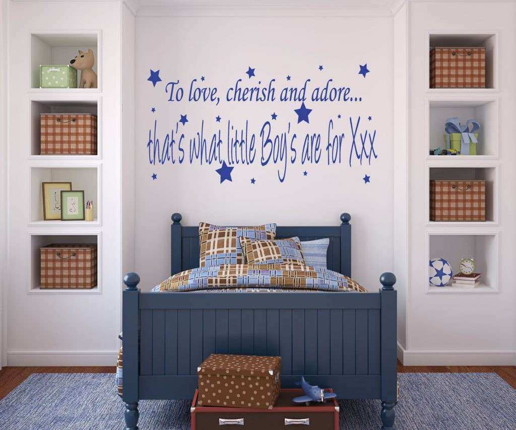 Wall Art Design Ideas That Is Boys Bedroom Wall Art What