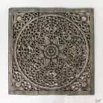 Carved Wood Wall Art Elegant Asian Wood Carvings Wall Art Images Of Carved Wood Wall Art