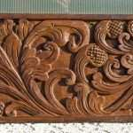 Carved Wood Wall Art Elegant Home Design 87 Outstanding Carved Wood Wall Decors Of Carved Wood Wall Art