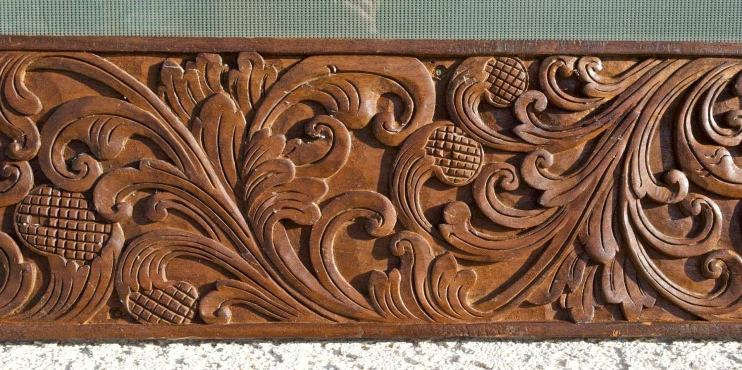 Carved Wood Wall Art Elegant Home Design 87 Outstanding Carved Wood Wall Decors
